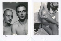Jake and Dinos Chapman, 2000 and Anon