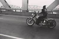 04_Crossing-Ohio-River-Louisville