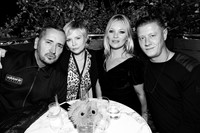 AnOther_KateMoss_Dinner_123