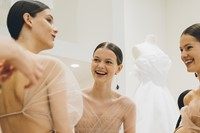 DIOR_HAUTE-COUTURE_AUTUMN-WINTER-2018-19_BACKSTAGE