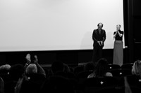 Suspiria screening_04