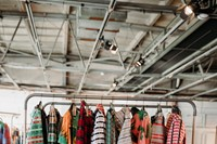samuelsmelty_brownsfashion_berlinpopup_setup-9389
