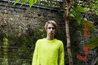 JW Anderson Men's AW21 and Women's PF21 Collections