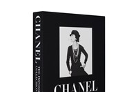 Chanel: The Impossible Collection Assouline Alexander Fury