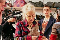 AW1819_VW_DP_BTS_HiRes_148_ph.JimTobias (003) (1)