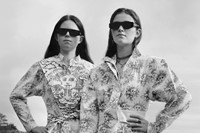 Lee Whittaker Stella McCartney We Are the Weather