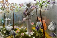 V&A-Tim-Walker-Wonderful-Things-Exhibition-Install