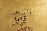 Just-like-Andy-Warhol