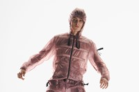 5 MONCLER CRAIG GREEN_EDITORIAL IMAGES (10)