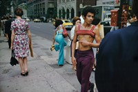 Joel Meyerowitz street photography How I Make Photographs