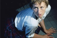 cindy-sherman-untitled-92-1981.