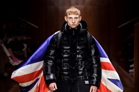 Burberry Autumn Winter 2019 Collection Alexander Fury