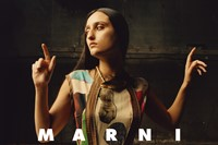 01 MARNI SS19 ADVERTISING CAMPAIGN