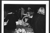 03_Halloween Ball, 1987