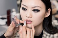 Dior Beauty A/W19 by Peter Philips