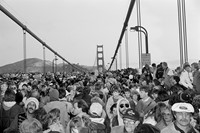 MichaelJang_SanFrancisco_GoldenGateBridge50th_HIRE