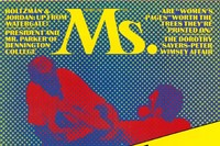 6. Ms cover_A4_web_900px