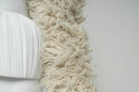 Matthew Harding A/W10 graduate collection detail