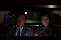 IN THE MOOD FOR LOVE 2ND OPTION