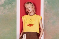 Palm Angels S/S21