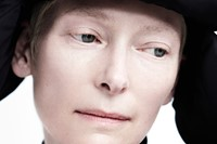 AN35_M1_Tilda Swinton_19_076