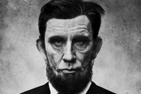 20171020_Recreations_Shot_11_Lincoln_1743-js