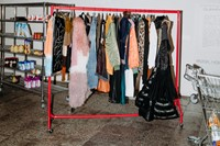 samuelsmelty_brownsfashion_berlinpopup_setup-9514