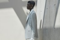 DIOR_MENS_SUMMER_2021_FITTINGS_©JACKIE NICKERSON_7