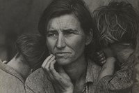 1936_Lange_Migrant-Mother