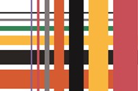Graphic by Liam Gillick