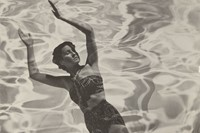 Dora-Maar-Model-in-Swimsuit-c.1936