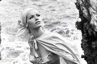 Untitled, From Vera to Veruschka: The Unseen Photographs by