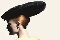 Stephen Jones milliner hat designer AnOther Magazine