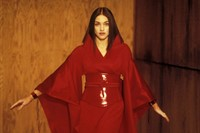 Madonna Nothing Really Matters video 1999 Photo kimono
