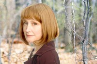 Patricia Clarkson in Pieces of April, 2003