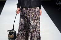 Mulberry A/W11