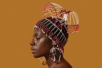 Kwame Brathwaite Black is Beautiful Aperture
