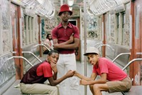 6_Jamel Shabazz_The Trio, NYC 1980_copyright Jamel