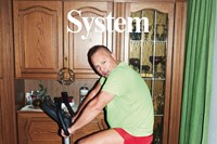 System, May 2014