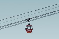 188-cable-car-cathedral-germany-@olle.l.olle