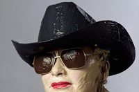 Cowgirl, 2006