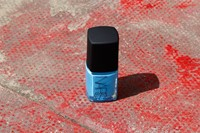 Nail Polish by NARS in Ikiru