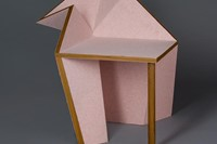 AljoudLootah_Chair2