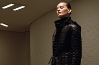 Daniel Lee New Bottega Veneta AW19 Fashion