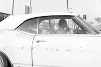 Henry Wessel, Incidents No.4