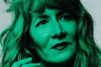 Laura Dern AnOther Magazine S/S20 Marriage Story interview