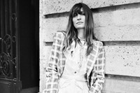 Chanel Spring/Summer 2020 Pre-Collection Caroline de Maigret