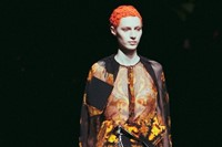 Givenchy A/W13