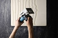 power_tools_painting