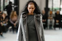 Rick Owens Autumn/Winter 2020 AW20 FW20 show collection